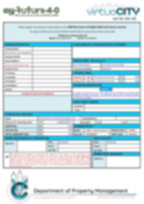 MF4 2020 Stand Booking Contract Form - N