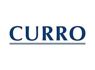 Curro-Website-Logo.jpg