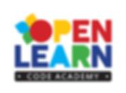 Open-Learn-Website-logo.jpg