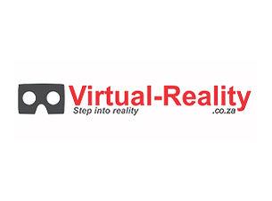 Virtual-Reality-Website-Logo.jpg