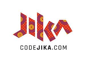 Codejika-Website-Logo.jpg