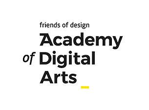 Academy-of-Digital-Arts-Website-Logo.jpg