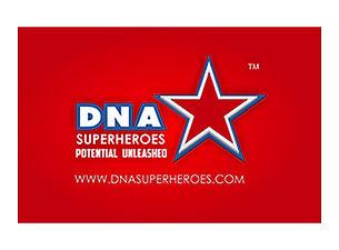 DNA-Superheroes-Website-Logo.jpg