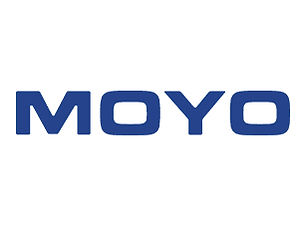 Moyo-Website-Logo.jpg
