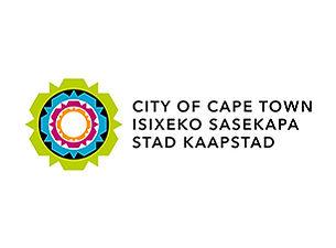 City-of-Cape-Town-Website-Logo.jpg