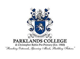 Parklands-Collge-Website-Logo.jpg