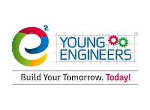 e2-Young-Engineers-Website-Logo.jpg