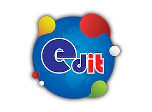 Edit-Microsystems-Website-Logo.jpg