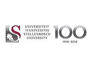 Stellenbosch-University-Website-Logo.jpg