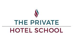 TPHS-Website-Logo.jpg