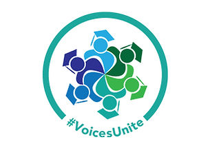 Voices-Unite-Website-Logo.jpg