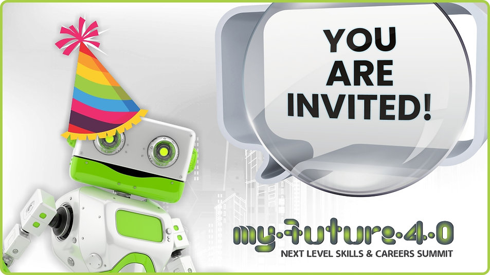 VIP Invite Header - CPT 2020.jpg