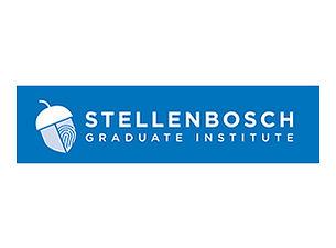 Stellenbosch-Graduate-Institute-Website-