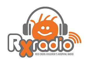 RX-Radio-Website-Logo.jpg