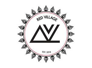 Red-Cup-Village-Website-Logo.jpg