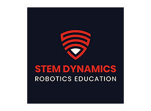 Stem-Dynamics-Website-Logo.jpg