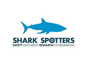 Sharkspotters-Website-Logo.jpg