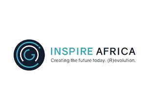 Inspire-Africa-Website-Logo.jpg