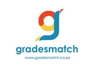 Gradesmatch-Website-Logo.jpg