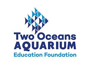 Two-Oceans-Aquarium-Website-Logo.jpg