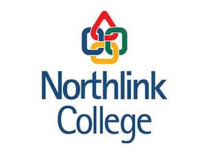 Northlink-College-Website-Logo.jpg
