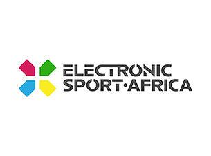 Electronic-Sport-Africa-Website-Logo.jpg