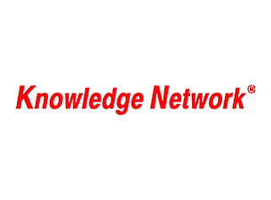 Knowledge-Network-Website-Logo.jpg