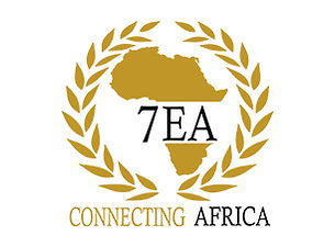 7EA-Website-Logo.jpg