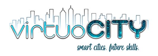 virtuoCITY Logo - FINAL.png