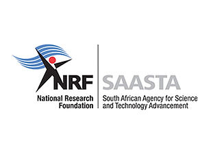 SAASTA-Website-Logo.jpg