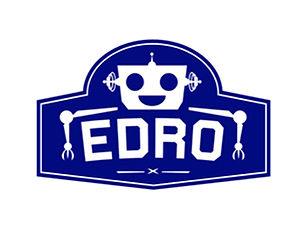 Edro-Website-Logo.jpg