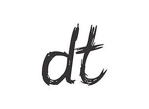 Deftech-Web-Logo.jpg
