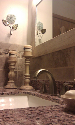 bathroomreno+026.jpg
