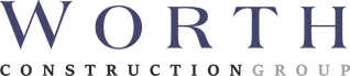 Worth_Construction_Group_logo2.png
