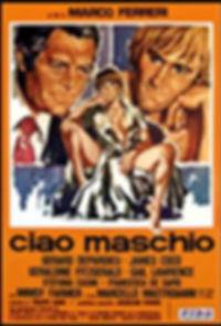 Ciao Maschio.jpg