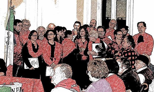 Coro Garibaldi.jpg