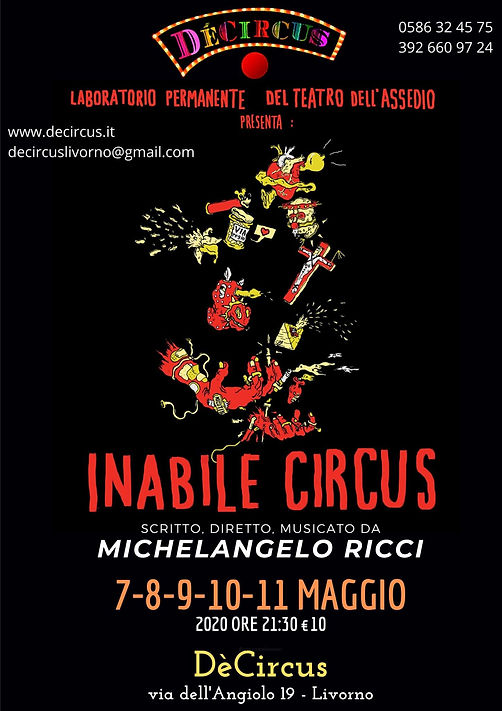 Inabile Circus.jpg