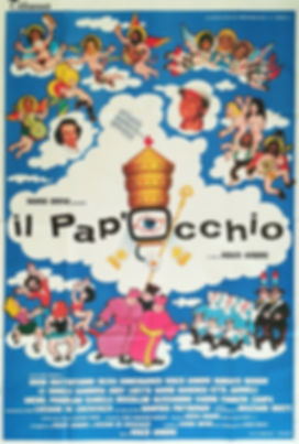 papocchio_renzo_arbore_renzo_arbore_007_