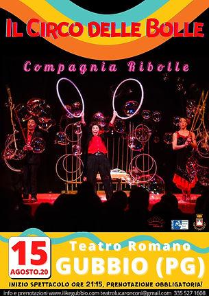 Locandina circo gubbio (2).jpg