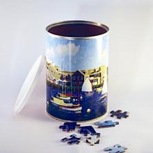 200 Piece Custom Puzzle