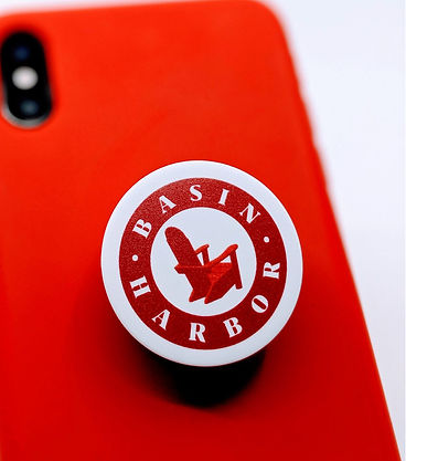 BH Pop Socket.jpg