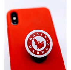 Cell Phone Pop Sockets