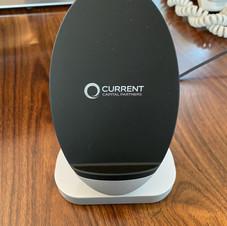 Wireless Charging Kit