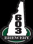 603_Regular_Logo.png