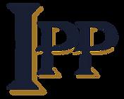 IPPLogo-01.png
