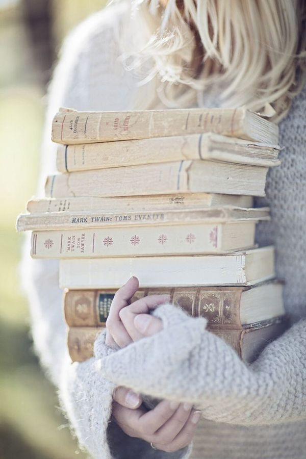 La biblioterapia