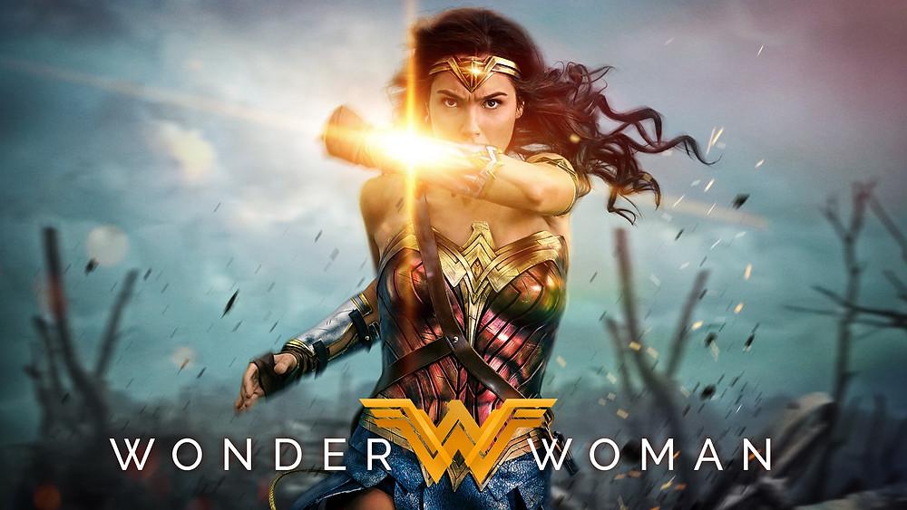 http://es.engadget.com/2017/05/19/critica-wonder-wonder-pelicula-dc/