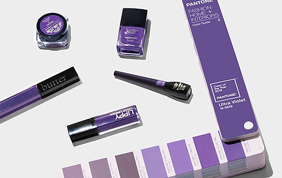 https://graffica.info/color-del-ano-2018-pantone-18-3838-ultra-violet/
