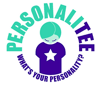 Personalitee.PNG