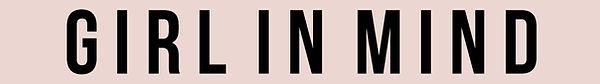 Girl in Mind Logo.jpg